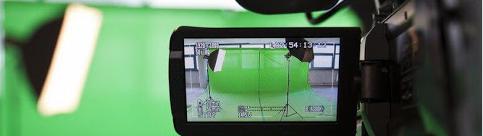 Treinamentos em video