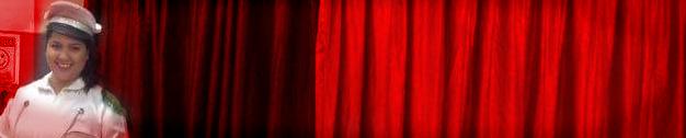 Teatro na Cabine