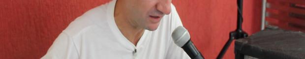 Rádio SIPAT