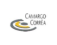 CAMARGO CORREIRA